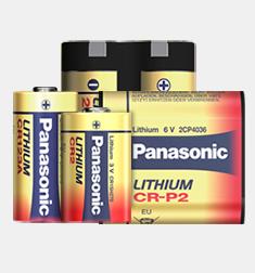 navimg-wtb-lithium